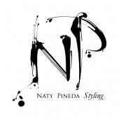 NATY P