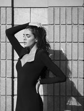 Samantha Zachrich Photo