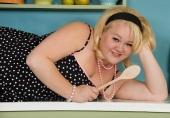 Madam Heather B