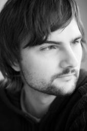 ML Portrait Photography