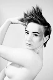 Samantha Boaler