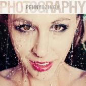 Penny O Photography