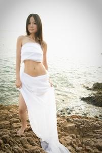 Kiki Yu