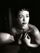 Cheryl Jacobs Nicolai