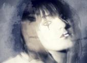 Paula Doria Photography