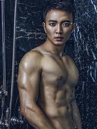 CJ Lee Bangkok