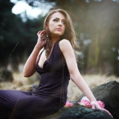 Samantha Sky Cunningham