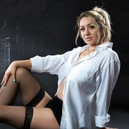 Maya Dimcheva