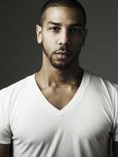 Nathaniel Alexander