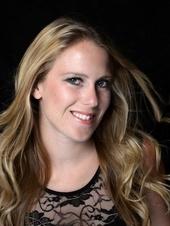 Amanda Mechelle