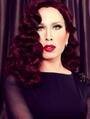 Lana Reigns