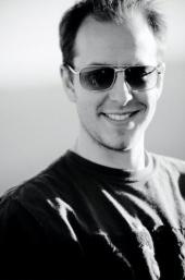 Chris Beard Photography
