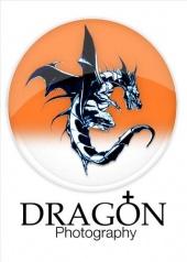 Dragon_Photography