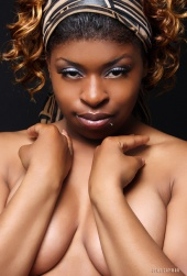Lady Diva 1