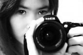 MidnightSky Photography