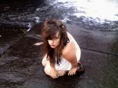 Rachael Marie Demeo