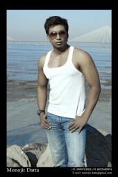 Monjit