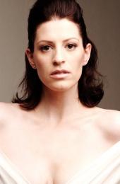 Kat McGeough