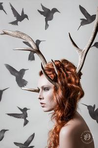 Emma Fairfield