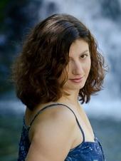 Katerina Reid