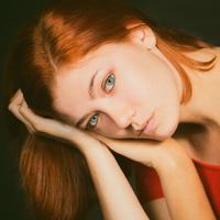erin_lynn