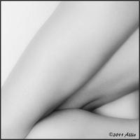 AllioArt