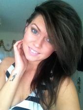 Carly Model