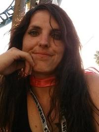 Mandy Mattos