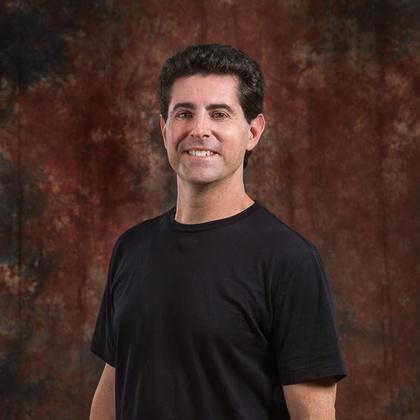 Mike Cody