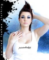 Rachel Valentina