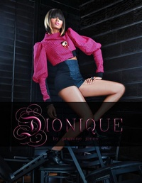 DIONIQUE