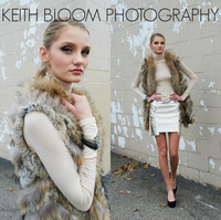 Keith Bloom Photography