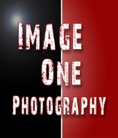 Image One Photography
