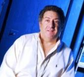 John Mickler