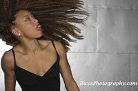 Ricos Photography
