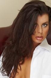 Raquel Salois
