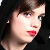 Makeup by Kapinga