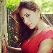 Brenda Lisette