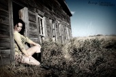 Lissa Jayne