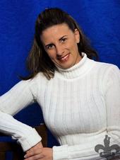 Angela Schupkegel