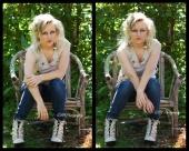 R Hardy Photography