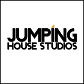 Jumping House Studios