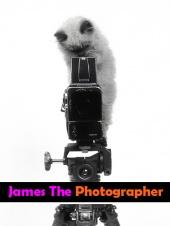 James The Photographer