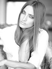Hugo Lopez Photography