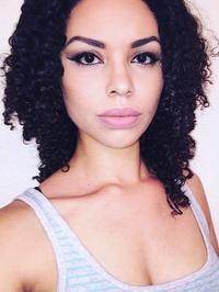 Dominique Ansari