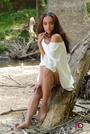 Imagesbydon Photography