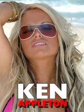 Ken Appleton