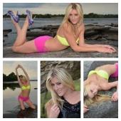 Miss Ashley Quinn