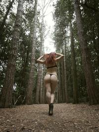 ghostwood-ph