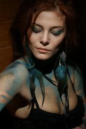 Jessa Potter